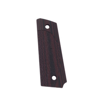 ETC slim Government grips