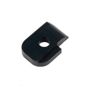 blue firing pin stop