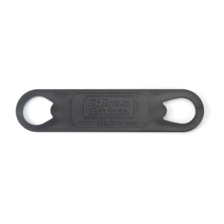 Ed Brown legacy logo 1911 bushing wrench