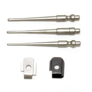 Firing Pins | Firing Pin Stops