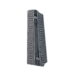 double diamond black desert sand grips