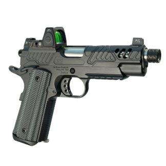 In-Stock Handguns