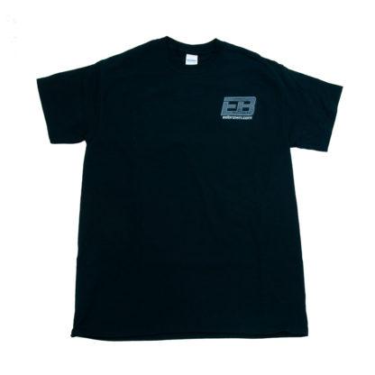 KC9 t-shirt front