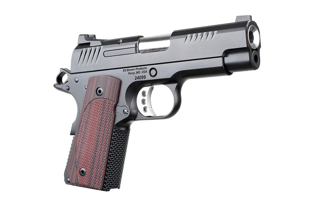 CCO9 lightweight