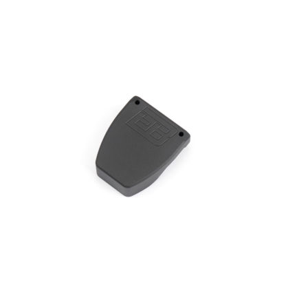 Ed Brown Extended Mag Base Pad for M&P