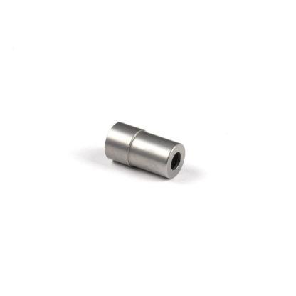 EVO series reverse plug stainless