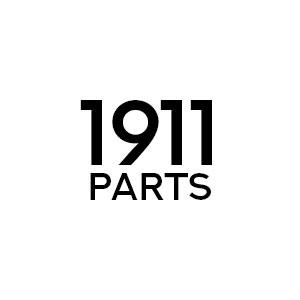 1911 Parts