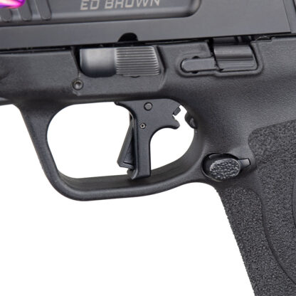 MP-F2 trigger