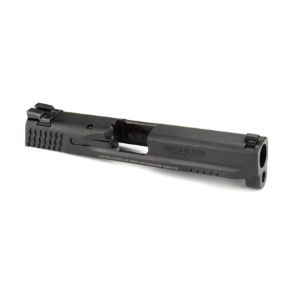 M&P OEM slide right side