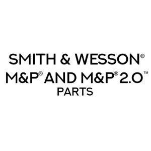 Smith & Wesson® M&P®
