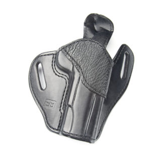 Government holster