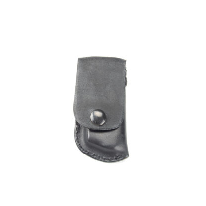 1911 mag pouch back