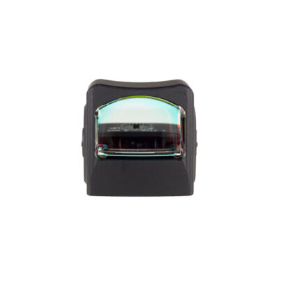 Trijicon RMRcc sight front