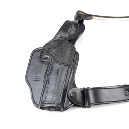 LS10 holster