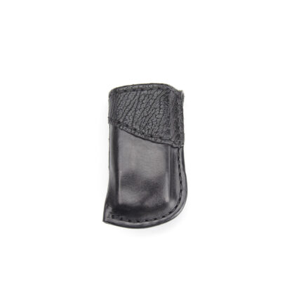 M&P mag pouch
