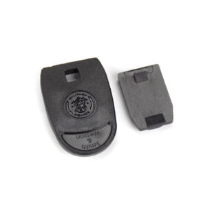 Smith & Wesson OEM magazine base plate