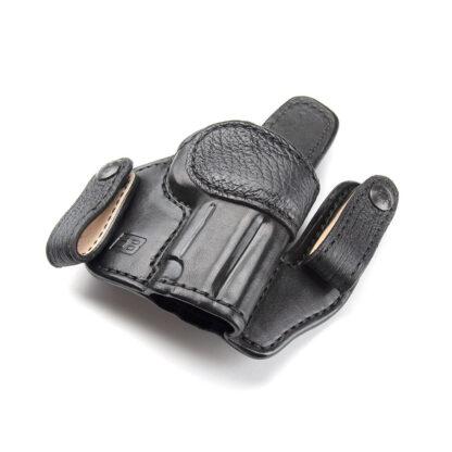 EVO Series IWB holster