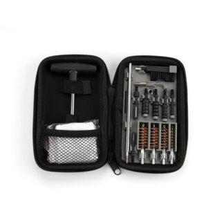 M&P pistol cleaning kit